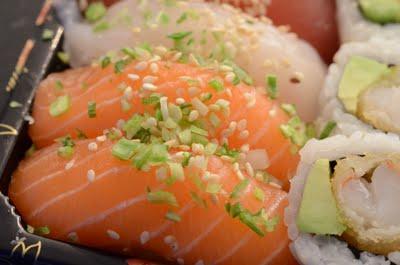 sextreff hedmark sushi skien